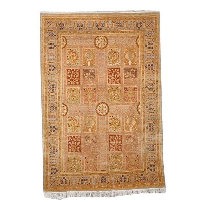 Floor Carpet Price In India