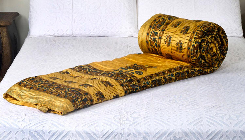Shree Carpet U0026 Textile Mahal (INDIA Pvt.Ltd)